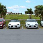 自動車を所有する方法
